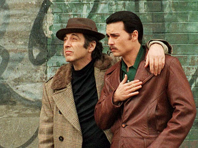 Al-Pacino-Johnny-Depp_l